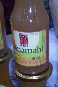 vanaema-aed_ubinamahl_margiga_v