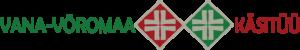VANA-VÕROMAA KÄSITÜÜ