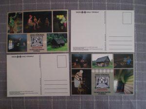 savvusanna postkaardid